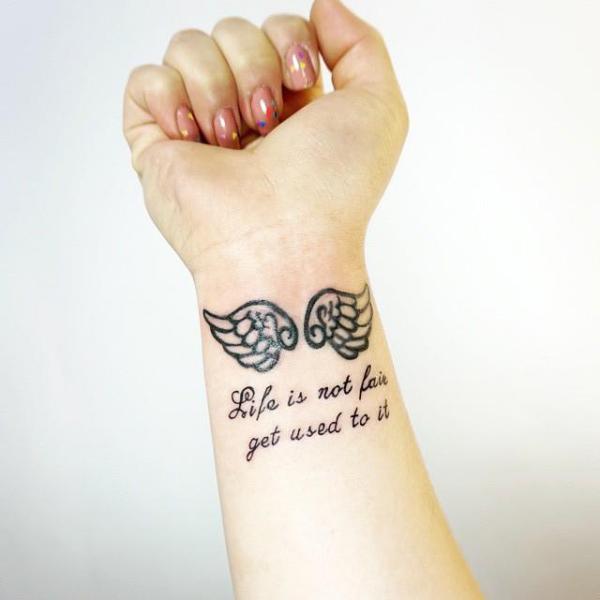 tätowierungen der modernen art tattoos 2020