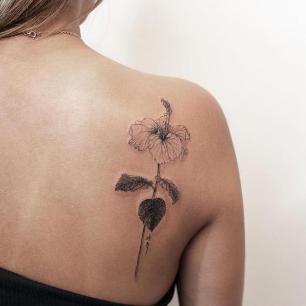 tattoos 2020 Liebe Ideen