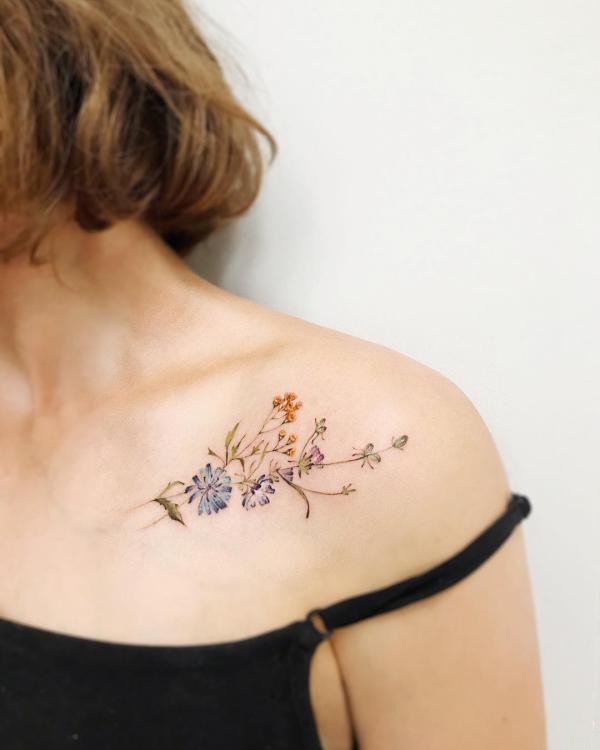 tattoos 2020 profi tätoweiungen