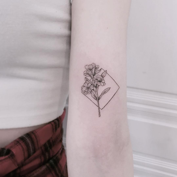 tattoos 2020 tätowierungen für damenarme