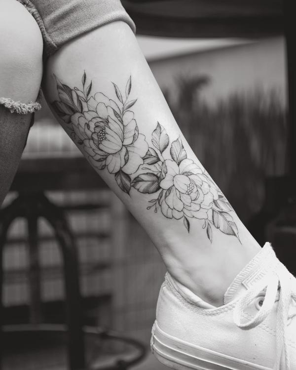 tattoos 2020 tipps gesundleben alltag