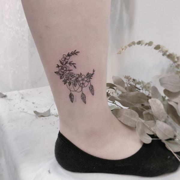tattoos 2020 weibliche tätoweiungen