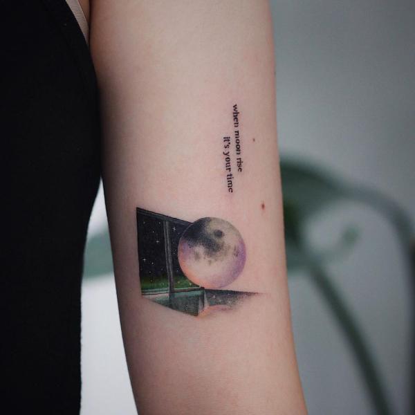 tolle einfälle für den alltag tattoos 2020