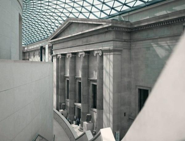 virutelle museum rundgänge während corona krise