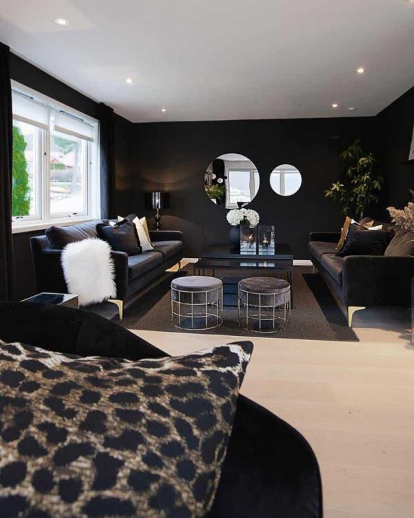 wohnideen - trendige möbel für die inneneinrichtung