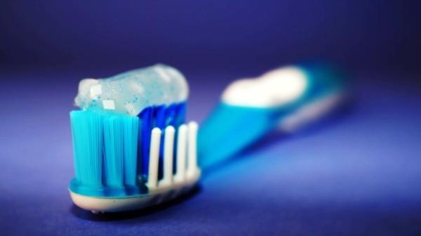 zahnpasta ohne mikroplastik selber machen