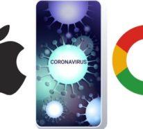 Apple bietet eine einfache Alternative zum Face ID
