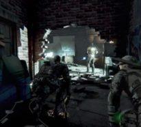 Die besten Co-op Videospiele für Paare während der Pandemie