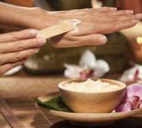 Handcreme selber machen – 4 Tipps und zwei einfache Rezepte