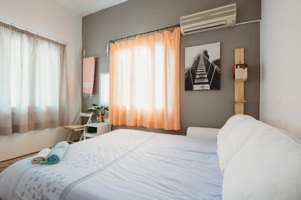 Hygge Schlafzimmer Trend Ideen für mehr Gemühtlichkeit
