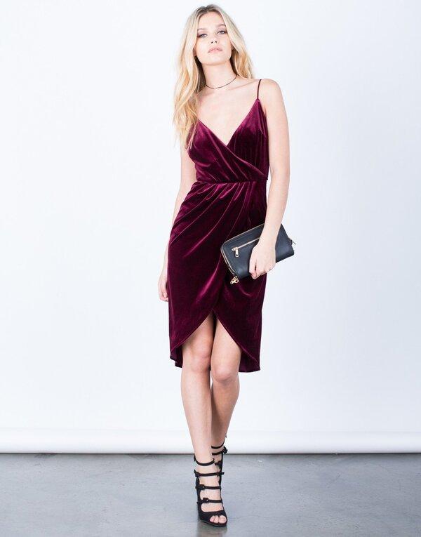 Mode Sommer 2020 Sommerkleider