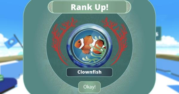 NASA rekrutiert Spieler, um Korallen zu identifizieren und zu kartieren kataloge mit lebewesen clownfish
