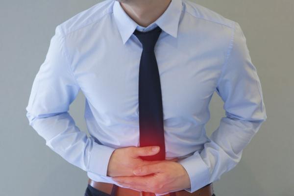 Probleme bei der Arbeit - gesundes Leben - Sdbrennen
