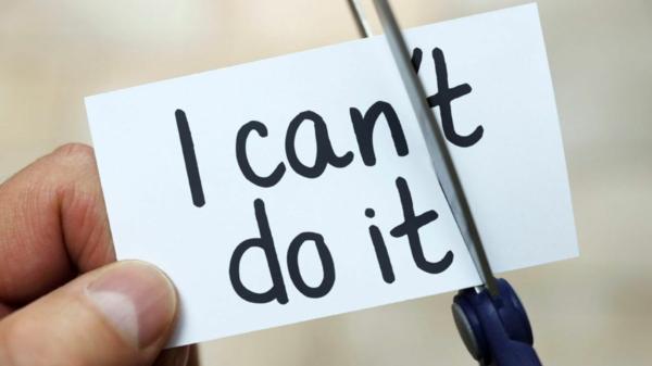 Selbstmotivation Tipps Ziel erreichen