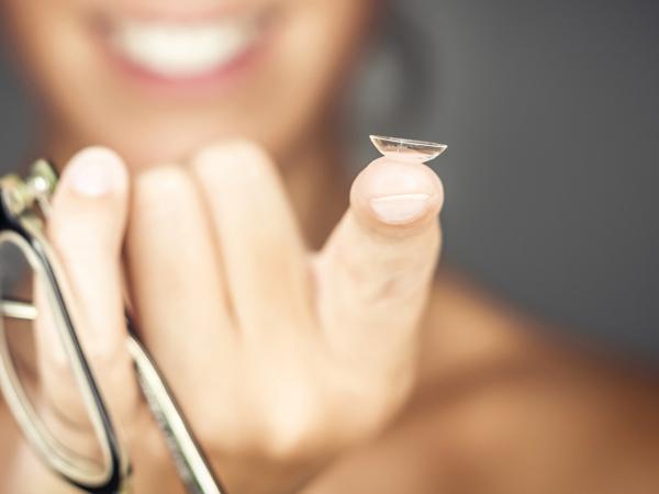 Sind Tageslinsen die beste Wahl Wir nehmen die populären Kontaktlinsen unter die Lupe einweglinsen richtig auswählen