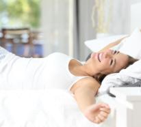 Hilfreiche Tipps, wie Sie während der Corona-Krise Stress vermeiden