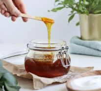 Sugaring selber machen – ein einfaches Rezept für hausgemachtes Zuckerwachs