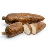 Die Tapioka – entdecken Sie deren leckeren Geschmack für sich!