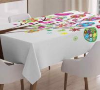 6 Tipps für moderne Ostern-Tischdeko rechtzeitig zum Fest 2020