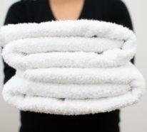 Waschmittel selber machen: Waschpulver und Weichspüler zu Hause zubereiten