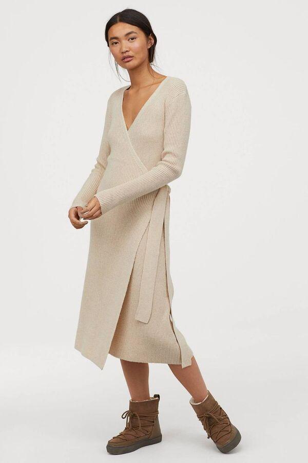 Weißes Kleid Sommer 2020 Sommerkleider