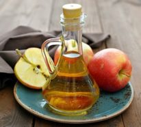 Stoffwechsel anregen – 15 Lebensmittel und tolle Tipps, die Ihnen dabei helfen!
