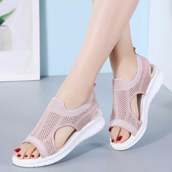 bequeme schöne modelle schöne sandalen