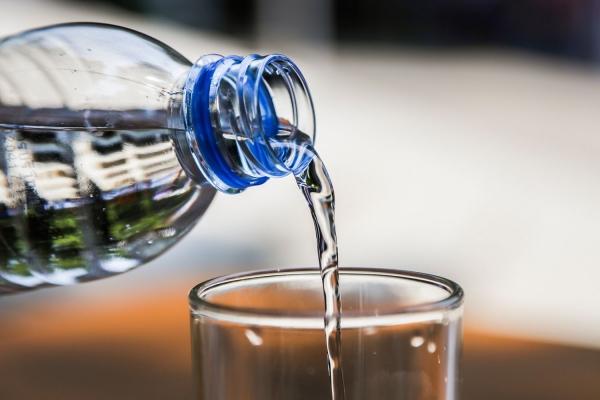 destilliertes Wasser trinken Ideen für ein sehr gesundes Leben