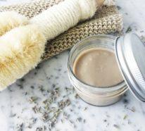 Das Zero Waste Badezimmer – wichtige Tipps für eine müllfreie und nachhaltige Körperhygiene