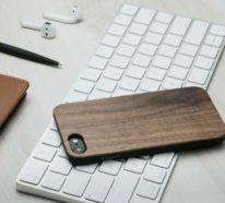Handyhülle selbst gestalten und dem Smartphone einen Extra-Look verpassen