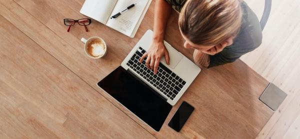 home office tipps gegen corona angst