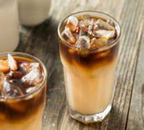 Horchata – der heiße Kaffeetrend aus Lateinamerika ist da