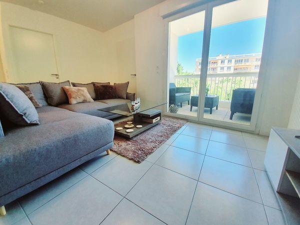 moderner Wohnraum - tolle Ideen cocooning