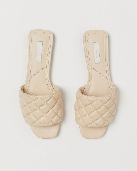 schöne sandalen tigermuster ideen