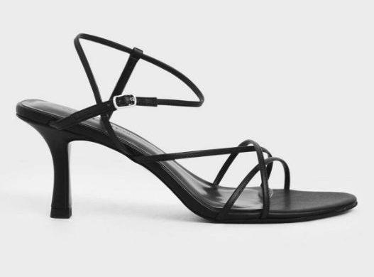 schöne sandalen - wunderbare gestaltung