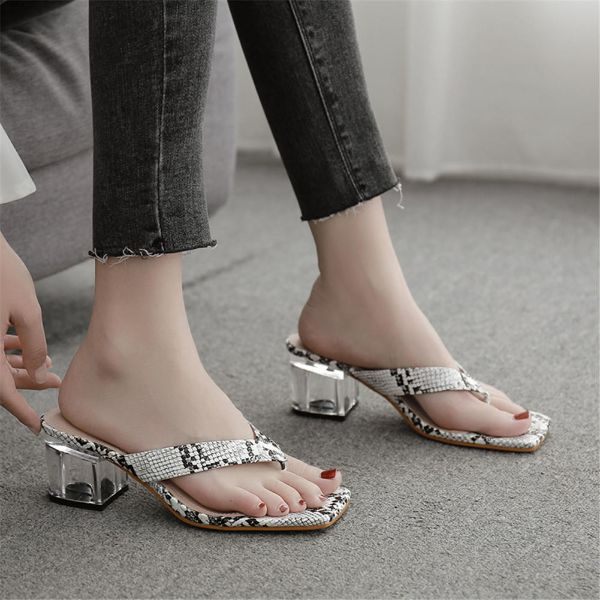 silberne damenschuhe schöne sandalen