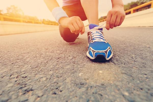 sport zum stoffwechsel ankurbeln