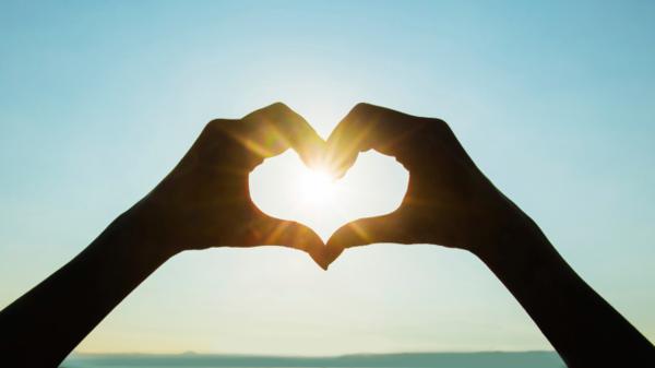 tipps gegen corona angst liebe und zuversicht
