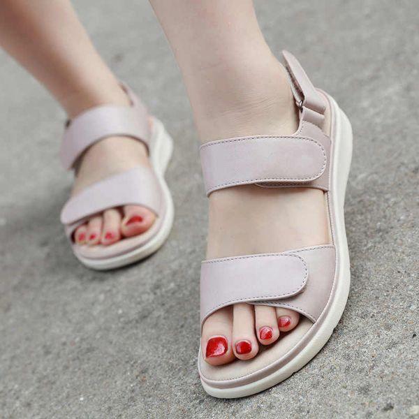 tolle weiße ideen schöne sandalen