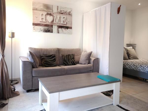 tolles Zimmer - Wohnzimmer Ideen - cocooning