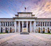 13 virtuelle Rundgänge durch berühmte Museen und 7 Tipps für deren Besuch