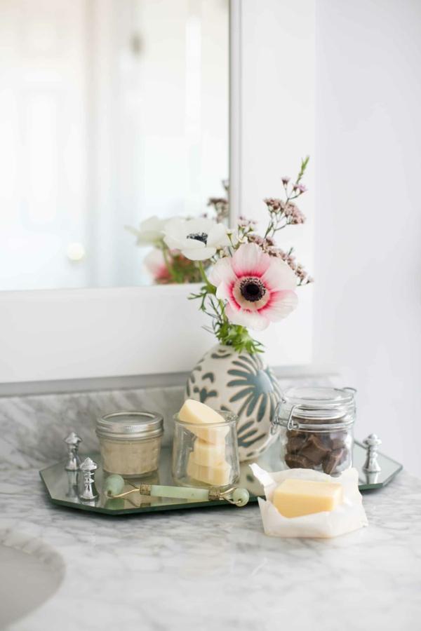 zero waste badezimmer tipps naturkosmetik selber machen