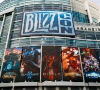 BlizzCon 2020 von Blizzard wird aufgrund des Coronavirus abgesagt
