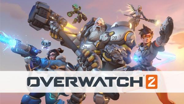 BlizzCon 2020 von Blizzard wird aufgrund des Coronavirus abgesagt overwatch 2 release