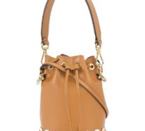 Bucket Bags Damentaschen- so können Sie diesen Trend in Ihren Alltag integrieren