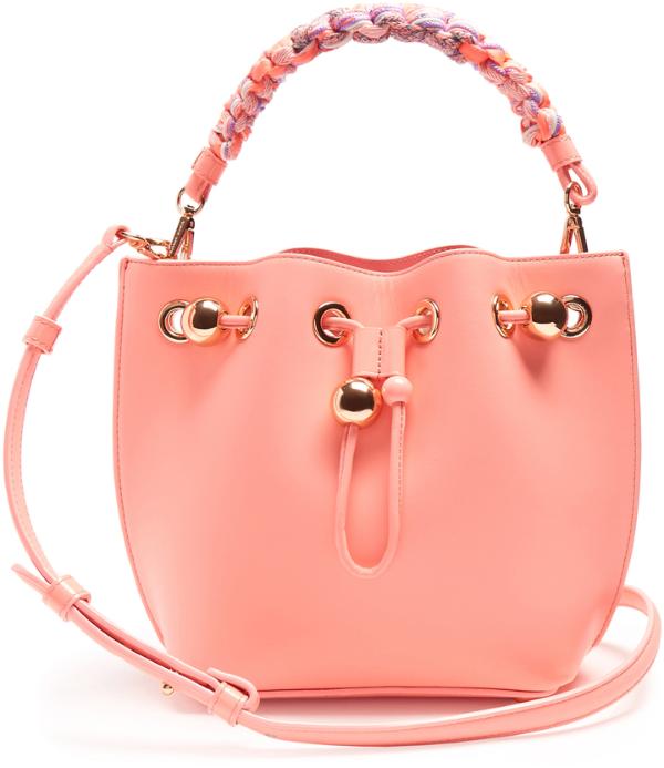 Damentaschen (27)