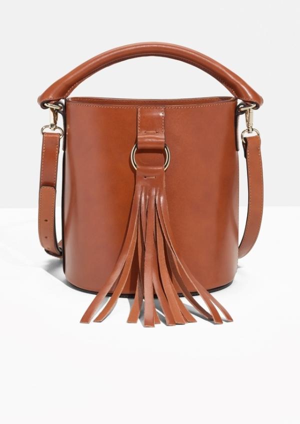 Damentaschen - eine sehr schöne Handtasche