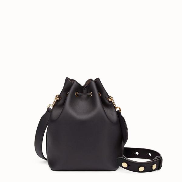 Damentaschen - elegante schöne Damentasche