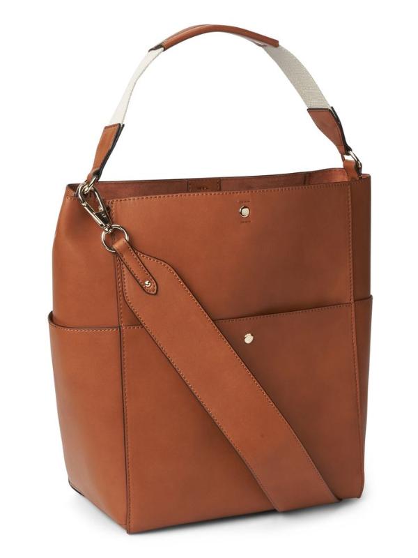 Damentaschen - traditionelles Design