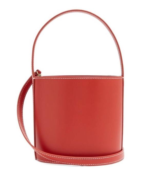 Damentaschen - wunderbare Handtasche